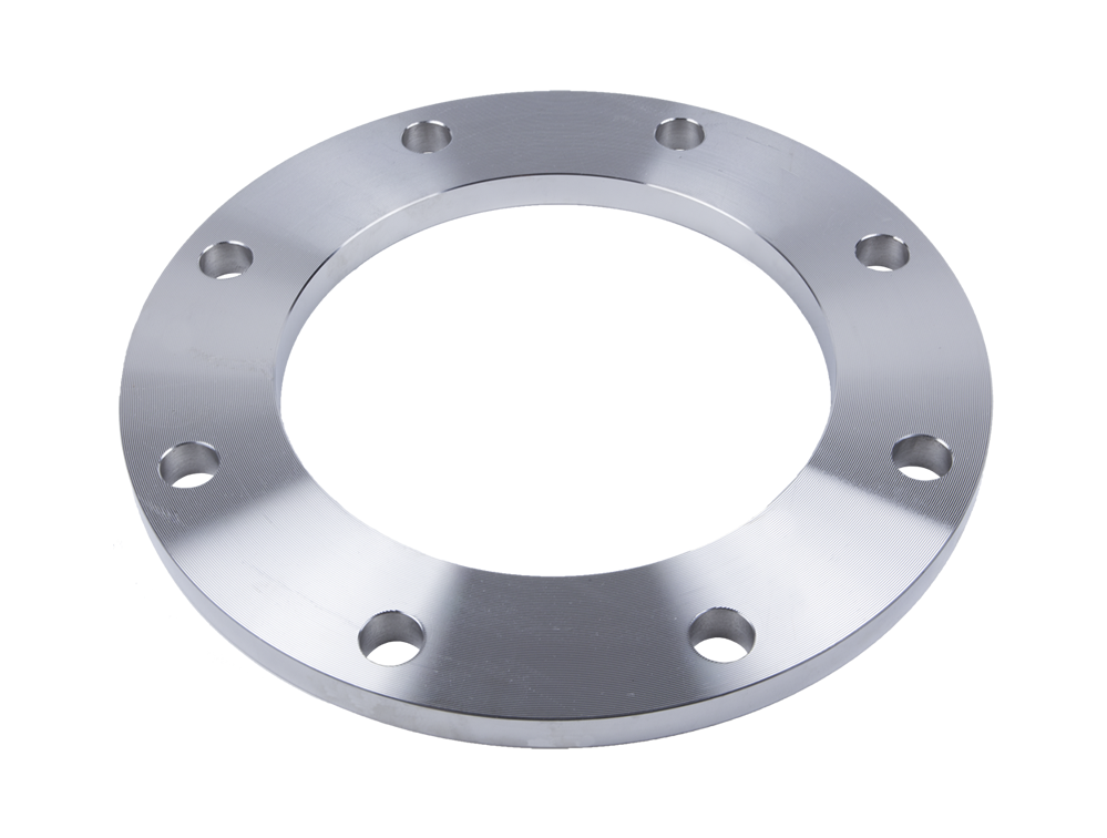 """Class-""""D""""-Stainless-Steel-Slip-on-Flanges"""