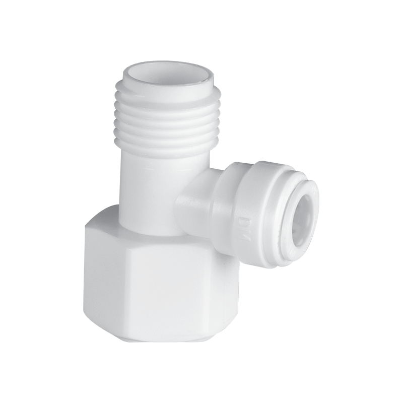 HL-12040-_375in-QC-x-_5in-Pipe-Thread-Tee-Feed-Valve